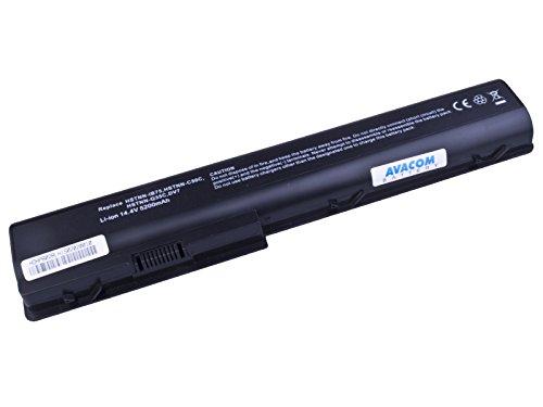avacom-batteria-per-laptop-hp-pavilion-dv7-1000-dv8-hdx-x18-li-ion-144-v-5200-mah-75wh