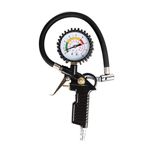Misuratore-Di-Pressione-Barometrica-Di-Alta-Precisione-Con-La-Gomma-Gonfiabile-Dellautomobile-Monitor-Display-Digitale-Pompa-Pistola