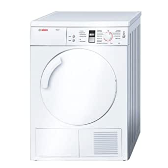 bosch wtv74305 ablufttrockner maxx 7 c 7 kg wei sensitivedrying duo tronic. Black Bedroom Furniture Sets. Home Design Ideas