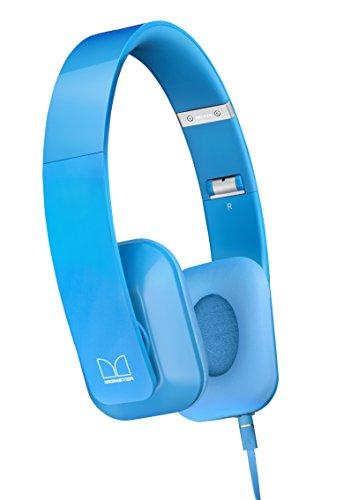 nokia-wh-930-cuffie-stereo-hd-35-mm-azzurro