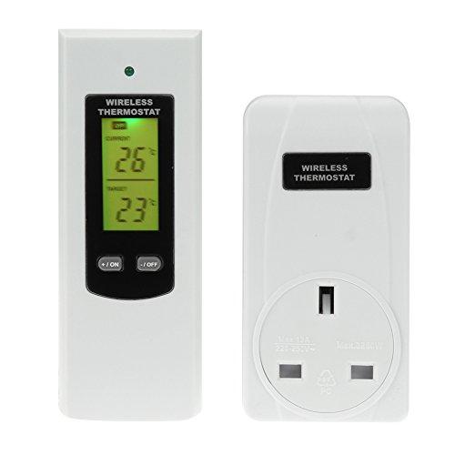digital-temperature-controllerremote-control-wireless-rf-plug-in-thermostat-hydroponic-kit-regulator