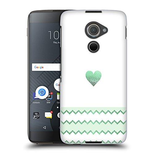 official-monika-strigel-green-avalon-heart-hard-back-case-for-blackberry-dtek60