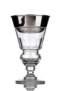 Brouille-absinthe Métal