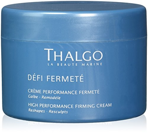 Thalgo Defi Fermete Creme Performance 200Ml