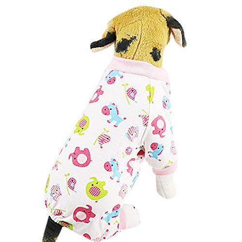 Für Einen Rip Kostüm - Hunde Shirts, Haustiere Hund T-Shirt,friendGG Haustier