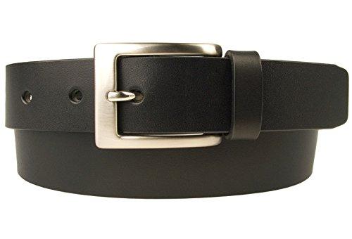 9b092f2c094 Belt Designs - Ceinture en cuir de qualite pour Homme – Fabrique au  Royaume-Uni