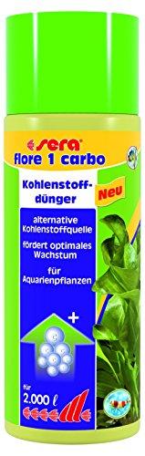 sera-3343-0-flore-1-carbo-500-ml-fertilizante-de-carbono-para-el-crecimiento-optimo