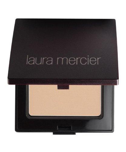 Laura Mercier Mineral Powder (Laura Mercier CLM08803 Mineral Pressed Powder SPF15, 1er Pack (1 x 8 g))