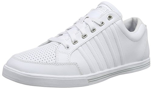 k-swiss-set-court-sneakers-basses-homme-blanc-weiss-white-white-101-42