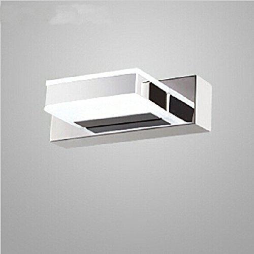 CNMKLM moderna lampada da parete camera da letto posto letto ?Lampada da parete per Decorazioni Applique a parete Light Fixtures?#13,con il migliore servizio