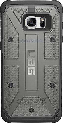 hot sale online 5168d c1f45 UAG Samsung Galaxy S7 EDGE COMPOSITE CASES