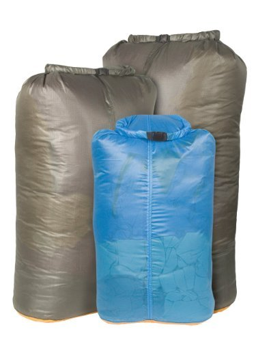 granite-gear-event-sil-ultra-duty-pack-liner-65-90l