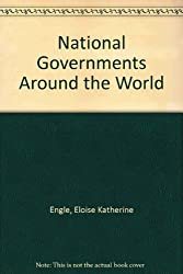 National Governments Around the World