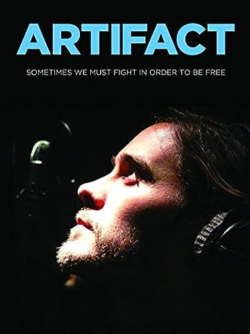 Artifact [OV]