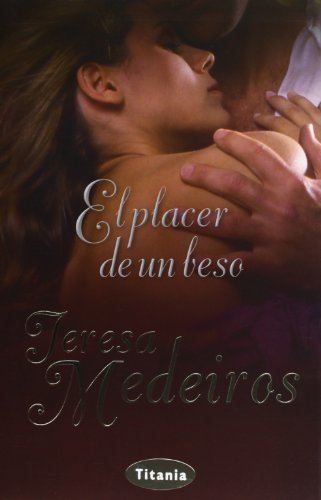 El Placer De Un Beso descarga pdf epub mobi fb2