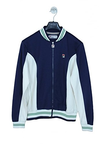 fila-vintage-settanta-track-jacket-peacoat-xlarge-42-chest