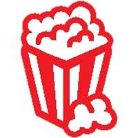 UpComing Movies Omni
