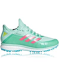 pretty nice ce527 c0add adidas Fabela X Womens Hockey Schuh - SS19