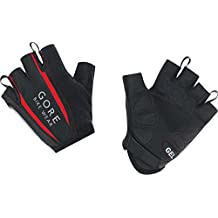 Gore Bike Wear Power 2.0 - Guantes para hombre