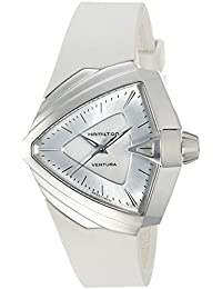 Hamilton - Women's Watch H24251391