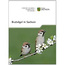 Brutvögel in Sachsen