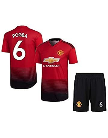 Football Clothing: Buy Football Clothing Online at Best Prices in