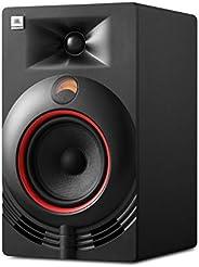 JBL Professional NANO K5 5? Full-range Powered Reference Monitor