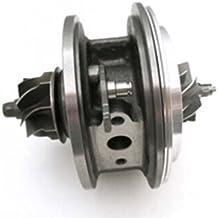 GOWE BV43 Turbo 53039700127 28200 – 4 A480 CHRA Core cartucho de GT1749 V turbocompresor para