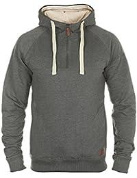 BLEND Alexis - Sweater à capuche- Homme