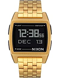 Nixon Herren-Armbanduhr A1107-502-00