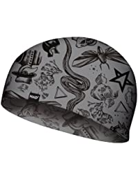 HAD Head Accessoires Beanie, Seabase, One size, HA630-0252