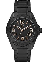 Guess X85003G2S - Armbanduhr per herren
