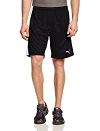 Puma Pitch Short Homme