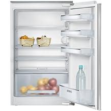 Einbaukühlschränke  Suchergebnis auf Amazon.de für: Einbaukühlschränke