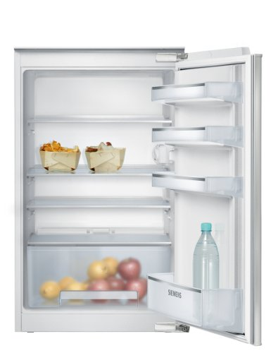Siemens KI18RV60 iQ100 Einbaukühlschrank
