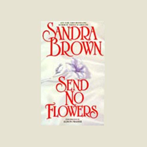 Send No Flowers  Audiolibri