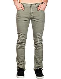 "Emerica-Selma ""Denim Jeans Homme"