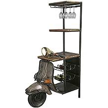 Suchergebnis Auf Amazonde Für Roller über 100 Euro Büromöbel