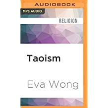 Taoism: An Essential Guide by Eva Wong (2016-05-31)
