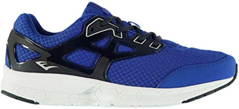 chaussures everlast yon - formateurs formateurs formateurs hommes original de chaussures de sport de baskets bleues a9e355