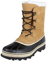 Sorel Herren Caribou Boots, braun