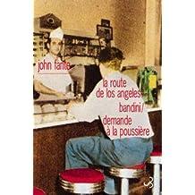 Literatura de cloaca, novelistas malditos (Bunker, Crews, Pollock...) - Página 11 41x-+XbkrpL._AC_US218_