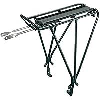 80 schwarz schwarz 1.9-4.5 cm schwarz TOPEAK Reparaturst/änder Montagest/änder