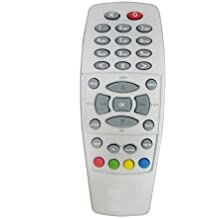 Remote Control for Dreambox DM 500S 500C 500T