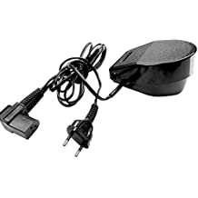 Kabel für Fußanlasser passend für Singer 411 G und andere