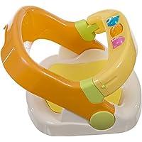 Suchergebnis Auf Amazonde Für Badewannensitz Baby