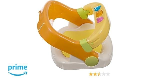 Vasca Da Bagno Per Neonati Prezzi : Vaschetta bagnetto neonati marchi prezzi e come pulirla
