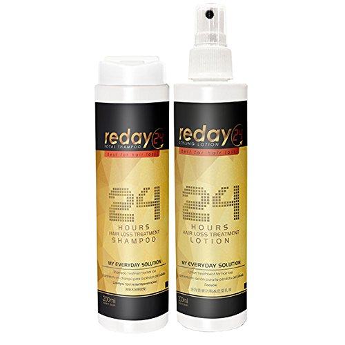 pack-ahorro-reday24-styling-lotion-reday24-total-shampoo-locion-y-champu-anticaida-
