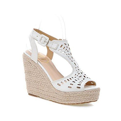 adee-sandales-pour-femme-blanc-blanc-35