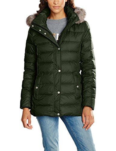 tommy-hiliger-new-tyra-down-jkt-ww0ww16110-chaqueta-para-mujer-color-verde-rosin-082-talla-40-talla-